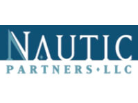 Nautic Partners, LLC