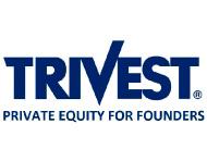 Trivest Partners, L.P.