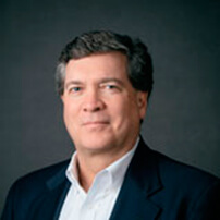 William G. Freels III, Managing Director (Nashville, TN)