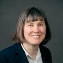Kathleen C. Koontz